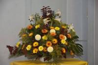 Adrian's Blumenatelier, Luzern