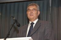 Durrer Josef, Synode Präsident Luzern